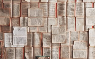 Fear of Reading: Lexical Anhedonia Sweeps the Land